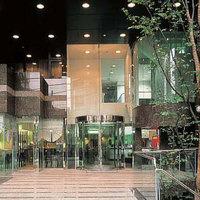 パールホテル川崎