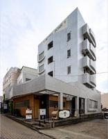 HOTEL POSH(ホテル ポシュ)