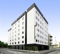 ホテルウィングインターナショナル姫路(姫路城前)