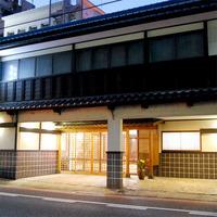日奈久温泉 新浜旅館