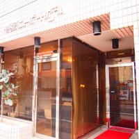博多ニューポートホテル