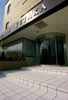 シティホテル ユタカ