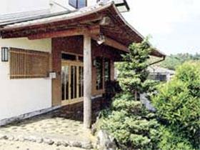 三崎ホテル