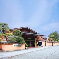 熱川温泉 絶景と露天風呂の宿 たかみホテル
