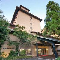 菊池温泉 菊池観光ホテル(BBHホテルグループ)