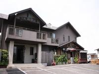 OYOホテル 新開荘 大分高城
