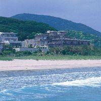 浜辺の宿 濤亭 -TOUTEI-