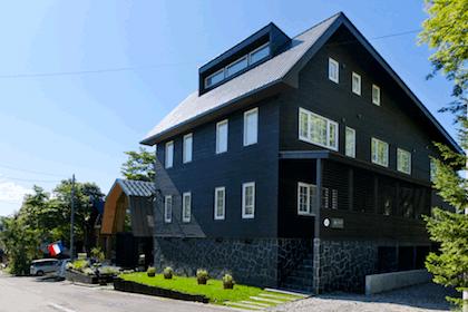KIMAMAYA BOUTIQUE HOTEL