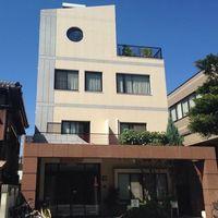 博多の宿 旅館まいだし