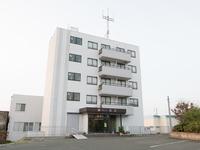 OYO旅館 恋路ヶ浜 黒潮 田原 伊良湖