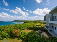 Glory island Okinawa - Miyako<宮古島>