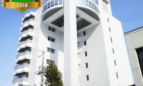 ホテルエリアワン帯広(HOTEL Areaone)