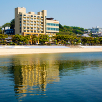 渚のリゾート 竜宮ホテル