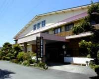 京町温泉 京町観光ホテル