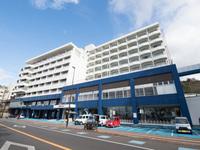 OYO 小浜温泉 浜観ホテル