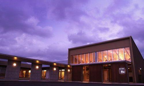 海と入り陽の宿 帝水 秋田 男鹿半島戸賀湾を見下ろす絶景の温泉旅館