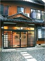 旅館たなべ <福井県>