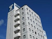 センターホテル三原 瀬戸内シーサイド(BBHホテルグループ)