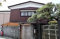 ゲストハウス 真鶴 ヤドカリ 852