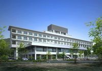神戸天空温泉 銀河の湯(みのたにグリーンスポーツホテル)