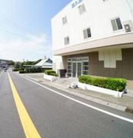 RAKUSAホテル <屋久島>