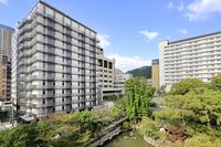 ホテル モンテ エルマーナ神戸 アマリー(ホテルモントレグループ)