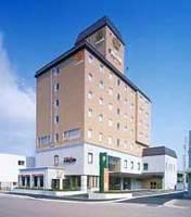 ホテル アド・イン鳴門