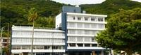 下田オーシャンパークホテル
