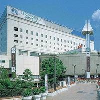 ハイネスホテル久留米