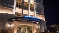 OCEANTERRACE HOTEL&WEDDING(オーシャンテラス ホテルアンドウェディング)