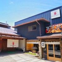 HOSTEL&SPA FAN!MATSUMOTO(浅間温泉)