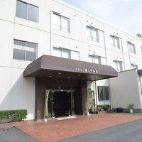 ホテル MIYABI <隠岐諸島>