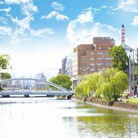 ホテル高砂<高知県>