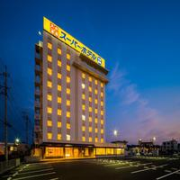 天然温泉「山鹿灯籠天然温泉「山鹿灯籠の湯」スーパーホテル熊本・山鹿
