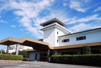 祥天の丘 ブリーズベイリゾート山鹿(BBHホテルグループ)