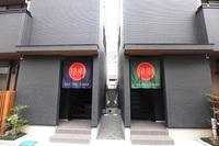 ステイザ大阪