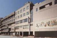 笠岡グランドホテル