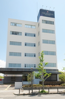 プレミアムホテルりんくう(THE PREMIUM HOTEL IN RINKU)