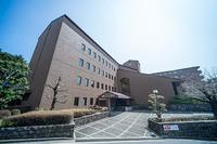 TKPホテル&リゾート レクトーレ湯河原