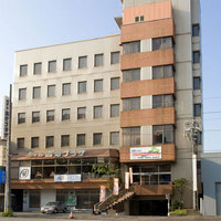 ホテル高知プラザ(旧:ウィークリー翔ホテル高知プラザ)