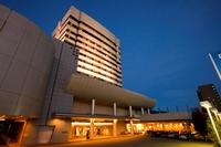 湯村温泉 甲府記念日ホテル(旧 甲府富士屋ホテル)
