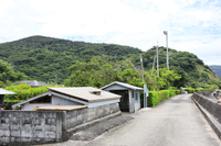 伝泊 海みる屋根の宿<奄美大島>