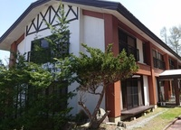 山中湖旅館 梁山-RYOZAN-