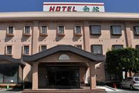 ホテル白根