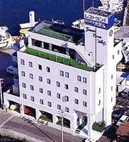 大村ヤスダオーシャンホテル