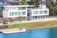 Seta terrace