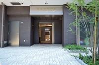 ランドーホテル福岡