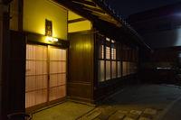 琥珀-AMBER-鎌倉・材木座