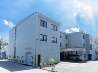 ホテルロッソ軽井沢(2018年8月1日 NEW OPEN!)
