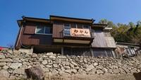 貸別荘 和遊ハウス<小豆島>